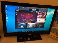 Technika 24 inch tv