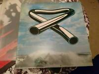 Mike Oldfield - Tubular Bells great condition