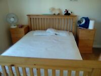 1 or 2 bedroom rooms available near Streatham Common