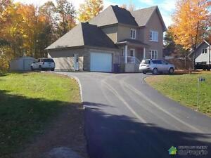 419 000$ - Maison 2 étages à vendre à Val-Des-Monts Gatineau Ottawa / Gatineau Area image 1