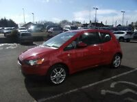 2012 12 MITSUBISHI COLT 1.3 JURO 3D 95 BHP***GUARANTEED FINANCE***PART EX WELCOME***