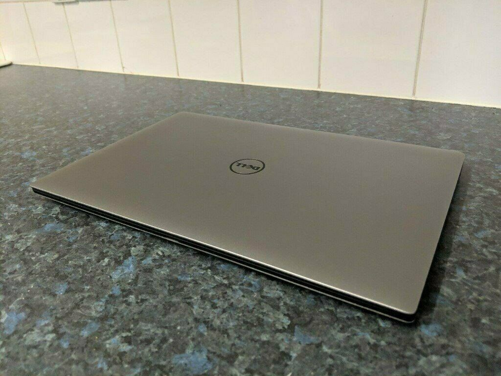 Dell XPS 15 9560 - 4K Touchscreen - I7-7700 - GTX 1050 - 512GB - 16GB RAM |  in Carlisle, Cumbria | Gumtree