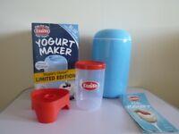 EasiYo 1kg Yogurt Maker