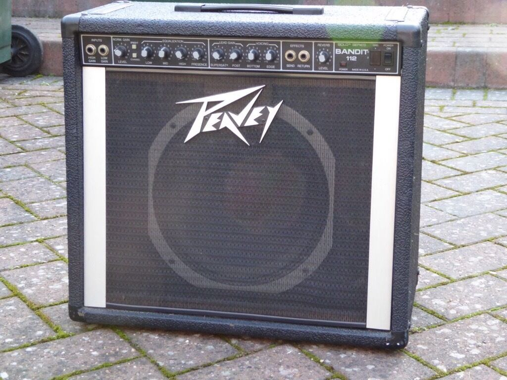 Peavey Bandit 112 Solo Series Manual on bandit 112 peavey amp parts list, bandit 112 guitar amp, triangle schematic symbol circle with diagram, harmony amplifier schematic diagram,