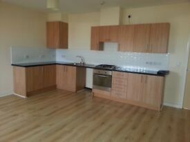2 bedroom flat in Delamere Place, RUNCORN, WA7
