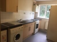 1 Bedroom Spacious Flat for Rent £620p/m