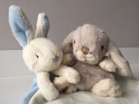 Experienced nanny for 10 months old baby in Kensington (Part time).