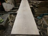 Ash planks/boards/floors/timber