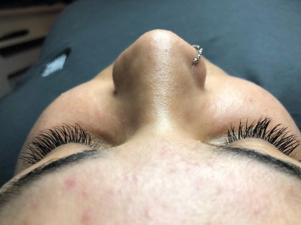 Eyelash Extensions Watford In Watford Hertfordshire Gumtree