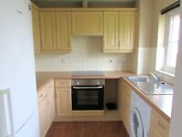 LUXURY 2ND FLOOR TWO DOUBLE BEDROOM FLAT BOREHAMWOOD PARKING