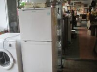 a lovely beko fridge freezer a must for the summer months particularly 65 pounds
