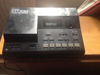 Roland MT-100 Digital Sequencer and Soundmodule (listed price ONO)
