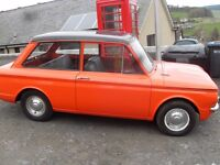 WANTED CLASSIC CARS/VEHICLES