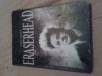 eraserhead David Lynch's 2dvd