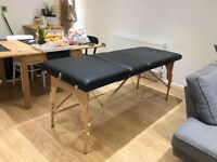 Massage Bed for sale