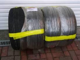 Winter tyres Pirelli Sotto Zero x4