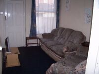 Double room in shared house in safe area, Mossley Hill Liverpool L18 1LU