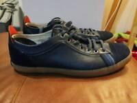 Paul smith vestri shoes