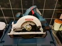 Bosch 18v