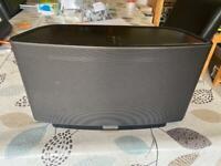 Sonos S5 Play 5 Gen 1 Wireless Speaker