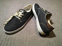 BRAND NEW Lakai Size 9 Shoes