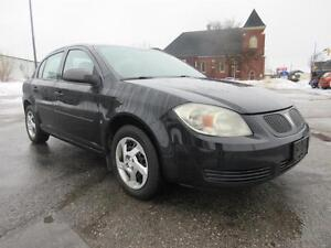 2007 Pontiac G5 Cambridge Kitchener Area image 3