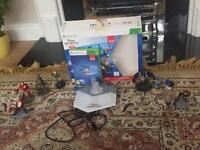 Disney Infinity Play Without Limits