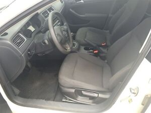 2011 Volkswagen Jetta 2.0L    GET PRE-APPROVED TODAY London Ontario image 10