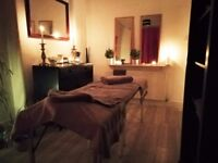Massage Mayfair £47/PROMOTION/in call Mayfair /bond street / out-call zone 1&2 Professional Massage