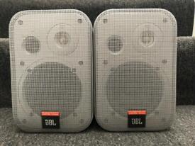 JBL Control One 1 Xtreme Speakers