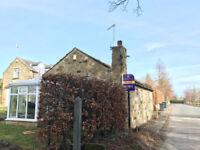 1 bedroom house in REF: 10023 | School Lane | Wike | Leeds | LS17