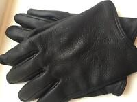 MULBERRY GLOVES