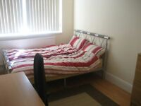 CHEAP ROOMS ZONE 1