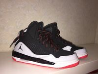 Nike Air Jordan SC-3 BG Size UK 5.5