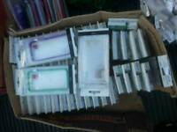 PHONE CASE AND CHARGER WHOLESALE JOB LOT BUNDLE I PHONE SAMSUNG