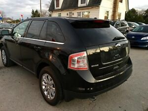 2008 Ford Edge Limited - 66KM!! London Ontario image 3
