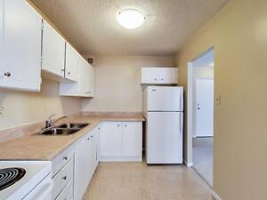 St Catharines 1 Bedroom Apartment for Rent by Fairview Park Mall