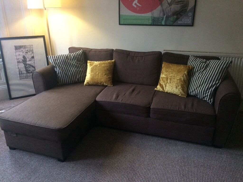 Corner sofa beds glasgow gumtree mjob blog for Sofa bed glasgow