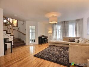 338 700$ - Maison 2 étages à vendre à Chateauguay West Island Greater Montréal image 6