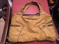 Kipling hand bag