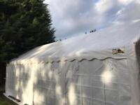 Marquee and Tent Hire for every occasion call us today 07584569103