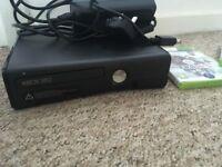 Xbox 360 fifa 14 & fifa 15