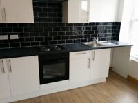 1 BEDROOM LARGE MODERN FLAT IN SHIRLEY NEAR CITY CENTRE