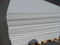 plasterboard insulation therma-board polystyrene