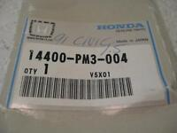 HONDA CIVIC TIMING BELT -OEM HONDA BRAND NEW IN BOX 1988-1997