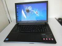 Advent Torino X500 Laptop - 320GB Hard Drive, 2GB RAM, Windows 8