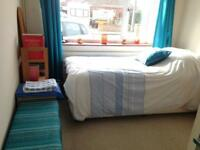 Room To Rent In Sprowston
