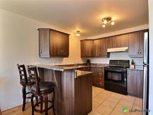 189 900$ - Condo à vendre à Vaudreuil-Dorion West Island Greater Montréal image 2