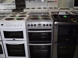 M.K.Furniture. New & Used domestic apliances