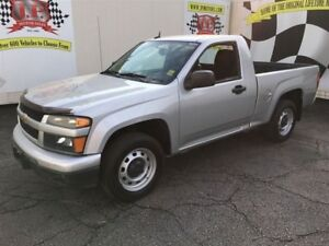 2012 Chevrolet Colorado LT, Regular Cab, Automatic, 100